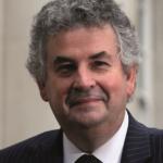 Professor Medwin Hughes DL DPhil DPS FRSA 