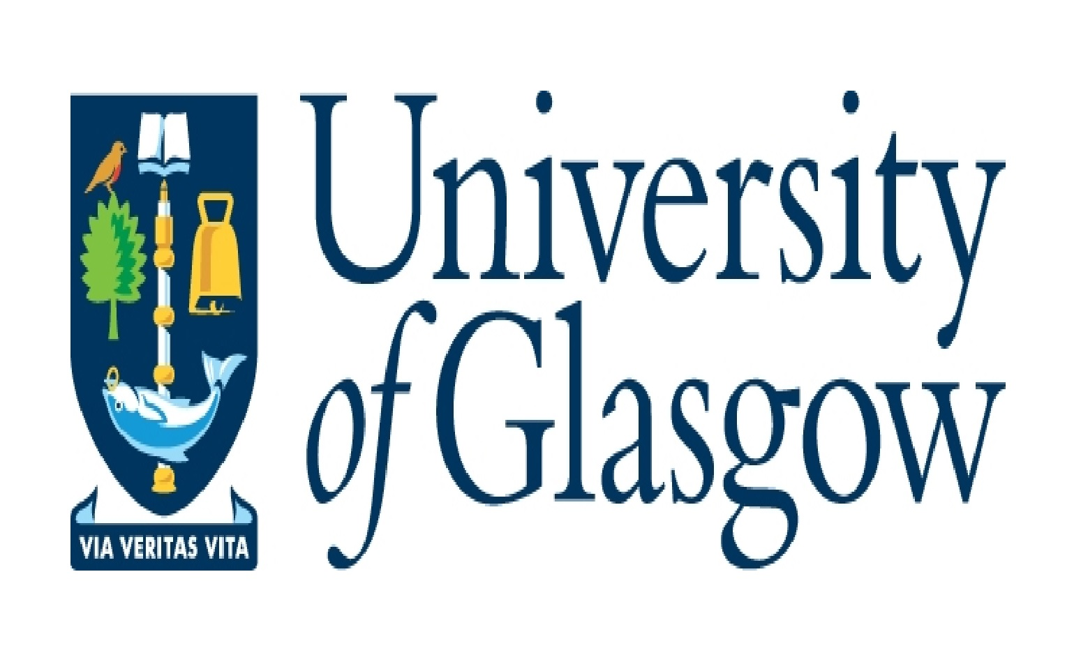 85470fda447c The University of Wales Trinity Saint David has strengthened its teacher  training and research development by signing a strategic partnership with  one of ...